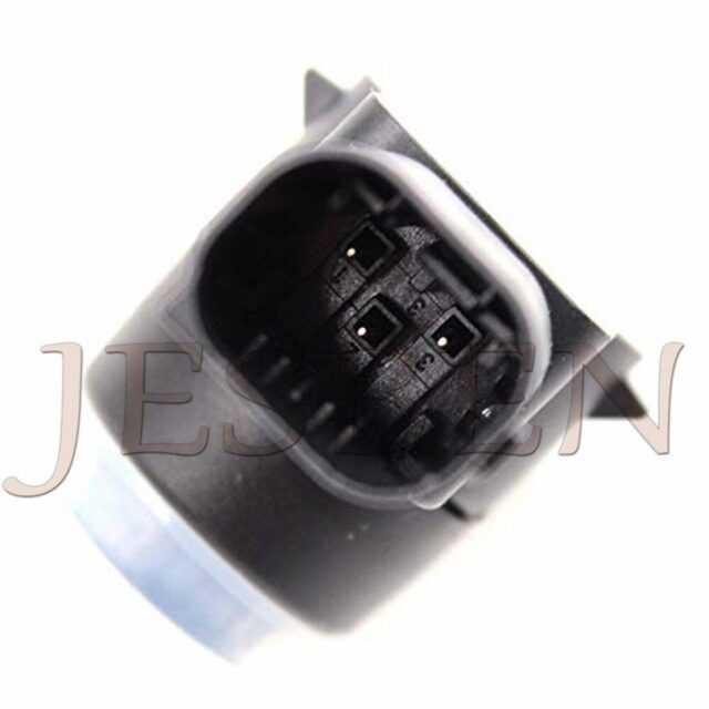 Sensor de aparcamiento PDC sensor 9663821577 20102722 compatible con peugeot citroen berlingo