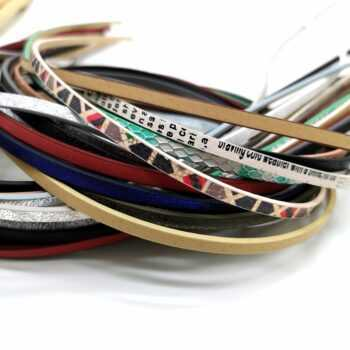 1.2 meter x 5mm Leather Cord PU Rope Diy Jewelry Findings Accessories Fashion Jewelry Making Materials for Bracelet, 1piece/lot