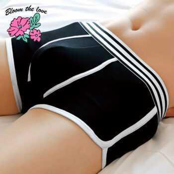 Brand Cotton New Men Underwear boxer Solid Ropa Interior Hombre Cuecas Masculina Mens Boxers Size M-3XL ZQL0116
