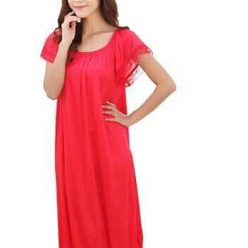 2015 Summer Style New Women Sleep Robe Hajamas Nightie Mini Dress Casual Home Clothes Womens Robes Nightgown Nightwear Sleepwear